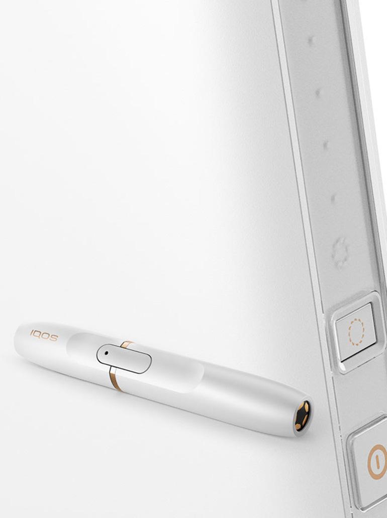 iqos-device1