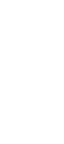 IQOS 2.4 PLUS Pocket Charger