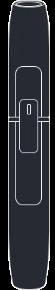 IQOS 2.4 PLUS Holder