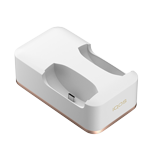 IQOS Dual Charging Dock, White, medium