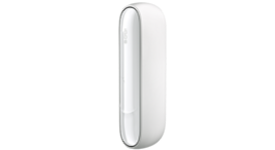 IQOS 3 DUO Pocket Charger, Warm White, large