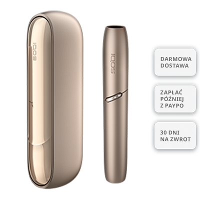 IQOS 3 DUO, , large