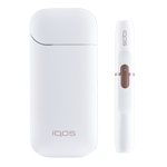 IQOS 2.4 Plus, Biały, medium