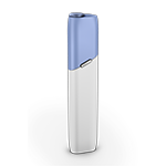 IQOS 3 MULTI Cap, Alpine Blue, medium