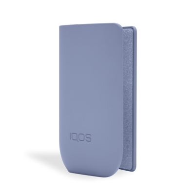 IQOS Clip, Cloud, large