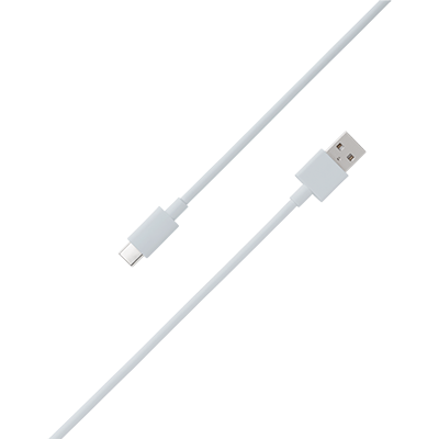 IQOS USB Cable, , large