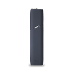 Silikonowa obudowa IQOS 3 MULTI, Dark Pewter, medium