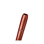 IQOS 3 DUO Holder, Warm Copper, medium