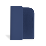 IQOS Clip, Navy, medium