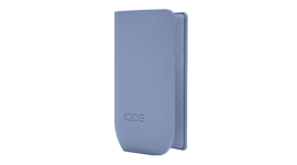 Klips IQOS, Cloud, medium