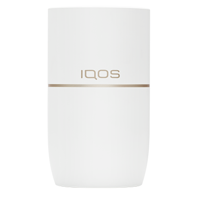 IQOS Tray small, , large