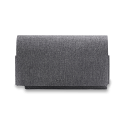 IQOS 3 Duo Folio, Grey, medium