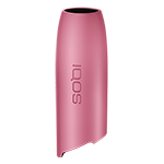 Nasadka IQOS 3, Blossom Pink, medium