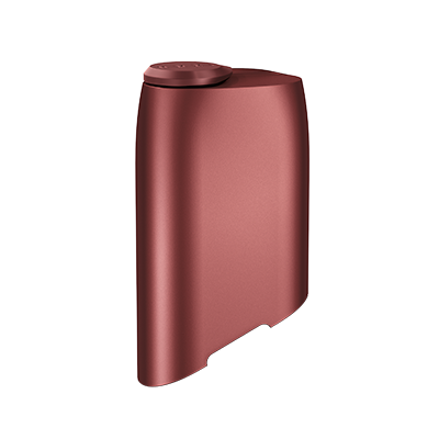 IQOS 3 MULTI Cap, Copper, large