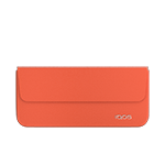 IQOS Carry case, Tiger Lily, medium