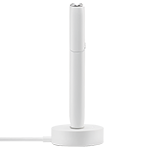 IQOS 3 MULTI Charging Dock, White, medium