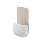 IQOS 3 Car Mount, White, medium