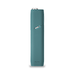 Silikonowa obudowa IQOS 3 MULTI, Teal Green, medium