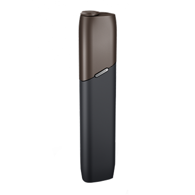 Nasadka IQOS 3 MULTI, Dark Bronze, large