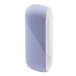 IQOS 3 Silicone Sleeve, Cloud, medium