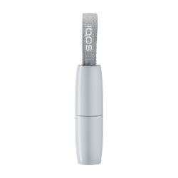 IQOS Cleaning Tool, , medium