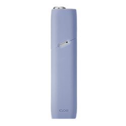 IQOS 3 MULTI Silicone Sleeve, Cloud, medium