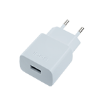 IQOS Power Adaptor, , medium
