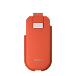 IQOS Pouch, Tiger Lily, medium
