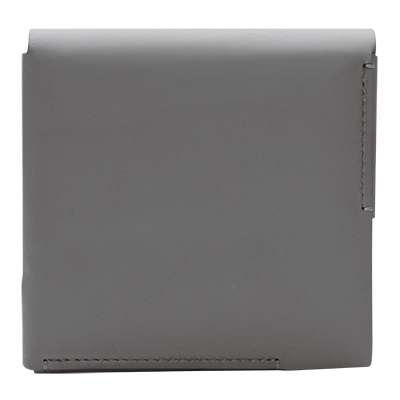 IQOS Leather Folio S, Grey, large
