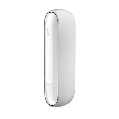 IQOS 3, Warm White, large