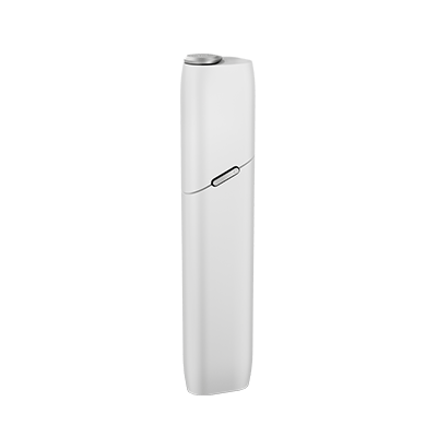 IQOS 3 MULTI, Warm White, large