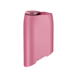 IQOS 3 MULTI Cap, Blossom Pink, medium
