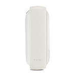 IQOS 3 Leather Sleeve, Cream, medium