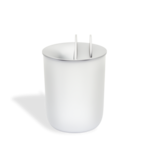 IQOS Tray (with pack holder) WHITE, White, medium