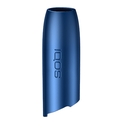 Nasadka IQOS 3, Stellar Blue, large
