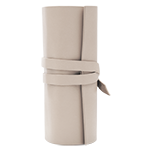IQOS Leather Roll, Natural, medium