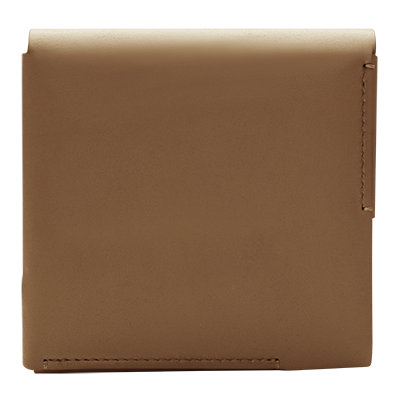 IQOS Leather Folio S, Caramel, large