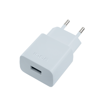 IQOS Power Adaptor, , large