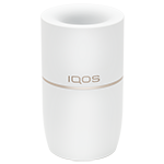 IQOS Tray small, , medium
