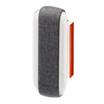 IQOS 3 Sleeve, Grey, medium