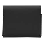 IQOS Leather Folio M, Black, medium