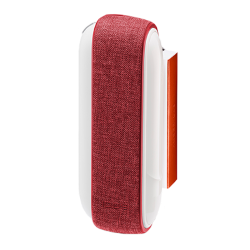 Obudowa IQOS 3, Red, medium