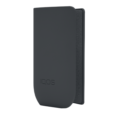 IQOS Clip, Shadow Blue, large