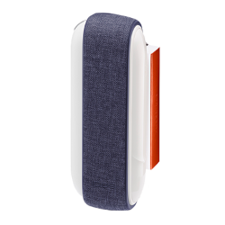 IQOS 3 Sleeve, Blue, medium