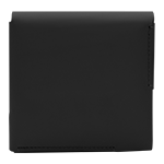 IQOS Leather Folio S, Black, medium