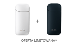 Zestaw 2x IQOS 2.4 Plus, , medium